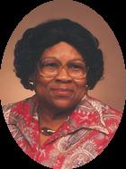 Lorene Kemp