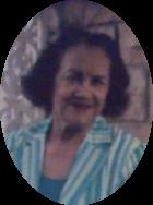 Marian Reynolds