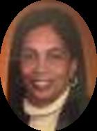 Patsy  Jackson