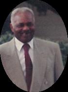 L. C. Pettway