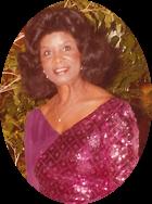 Josephine Finkley