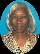 Lucille Belford