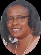 Constance Shellman
