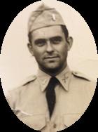 Arthur Youngblood