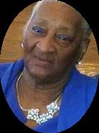 Margaret Bingham