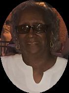 Eunice Davis