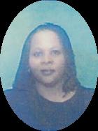 Barbara English