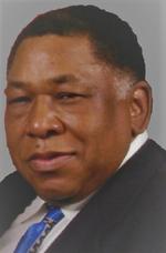 George  Carroway