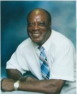 Moses  Moore Sr.