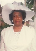 Laura J.  Simmons
