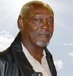 Clarence Shute Jr.