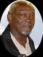 Clarence Shute