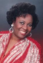 Johnette  Robinson