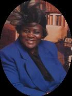 Ida Leverett