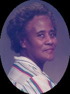Elsie Belcher