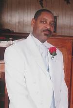 Alvin Carl  Johnson