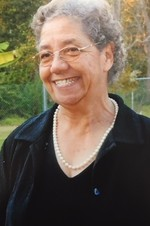 Mildred Brown (Collins)