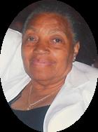 Bessie Briggs