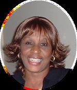 Barbara Ann  Drummond