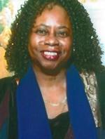 Wanda Sullen