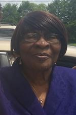 Della King (Banks)