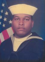 Jesse Ray  Gilmore Jr.