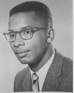Robert  Andrews Sr.