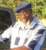 Clarence Roberts
