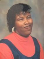 Carolyn Faye  Knight