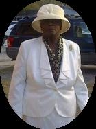 Dorothy Jiles