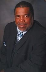 Jeffery  Pugh Sr.