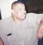 Franklin  Keil Jr.