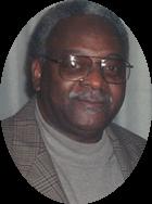 Maynard Portis