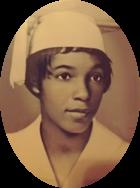 Norma Edwards