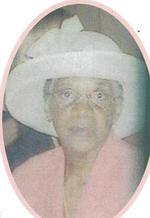 Bertha  Parker (Lang)
