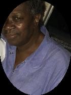 Juanita Powe