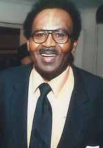 Herbert Small