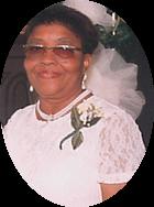 Alziah Davis