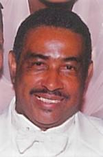 James  Young Jr.