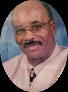 Charles Manzie