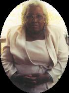 Velma Hollinger