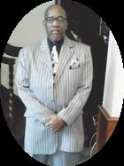 Elder John Anderson