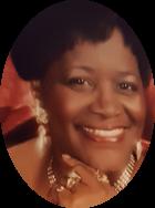 Loretta Hawkins
