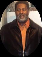 Willie Jackson