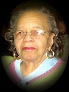 Augusta Bradley