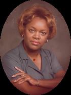 Joyce Montgomery