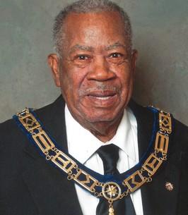 Cornelius Quinsey